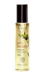 Натуральная косметика Ecobeuty